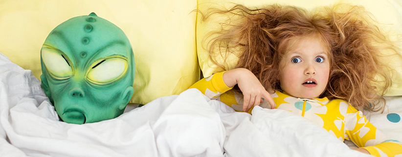 http://yazdfarda.com/media/news_gal/Tips-to-Get-Your-Kids-to-Sleep-14.jpg